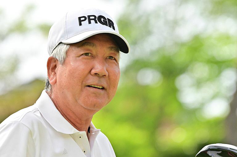 日本プロゴルフ殿堂